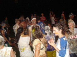 Muck Wars picture