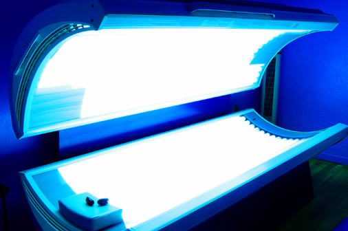 emery_tanning beds