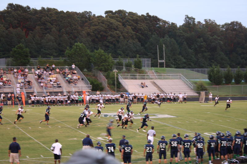 Apex_Football_9-2-10 (Courtesy Dominic Sirkin)