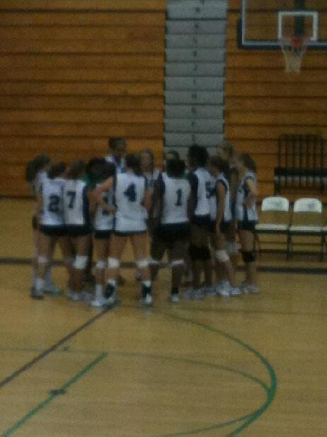 JV_volleyball_kstew
