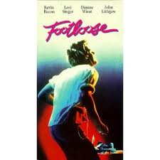 The 80's classic, Footloose, was remade into a updated, entertaining movie. The movie brought in 15,500,000 opening weekend. Photo courtesy of amazon.com