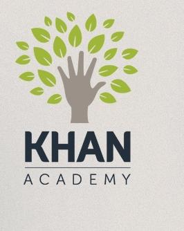 Khan Academy is a great tool for students who need extra help with difficult subjects. With over 2600 videos, Khan Academy is comprehensive and and has a variety of tutorials: from biology and algebra 1 to calculus and SAT prep. Photo courtesy of www.pawportal.wordpress.com