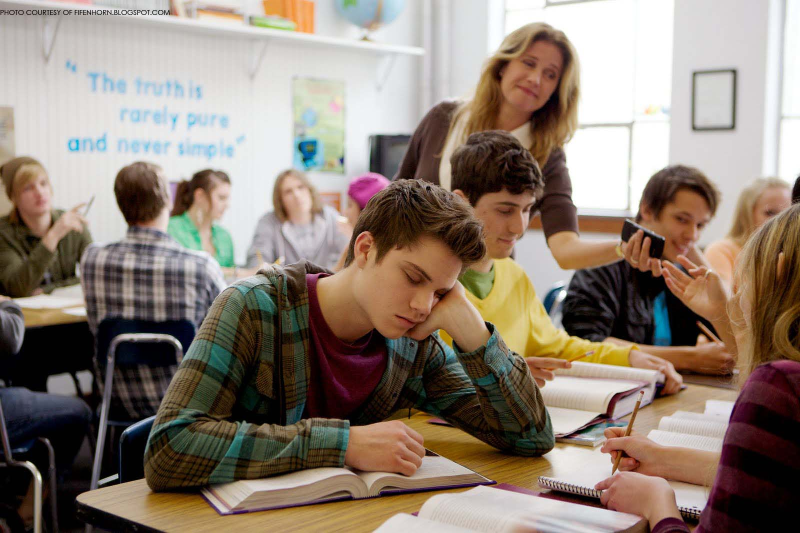 Convenient Products For pensters - Insights rube sleepinginclass