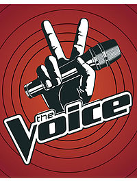 The Voice airs on Monday nights on NBC at 8:00. The finals for Season Two will air on Monday, May 7.