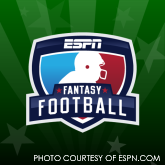 Fantasy football, which began this past weekend, is available online at espn.go.com and several other sites. Certain fantasy football leagues carry over from year to year, while others dish out cash prizes for champions.
