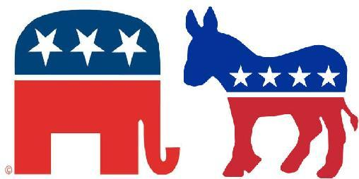 Democrats and Republicans are going head to head in the upcoming presidential election, disagreeing on issues from taxes to defense. When it comes to education, Democratic candidate Barack Obama looks to increase Pell Grants while Republican candidate Mitt Romney seeks to decrease Pell Grants and provide other options for higher education.