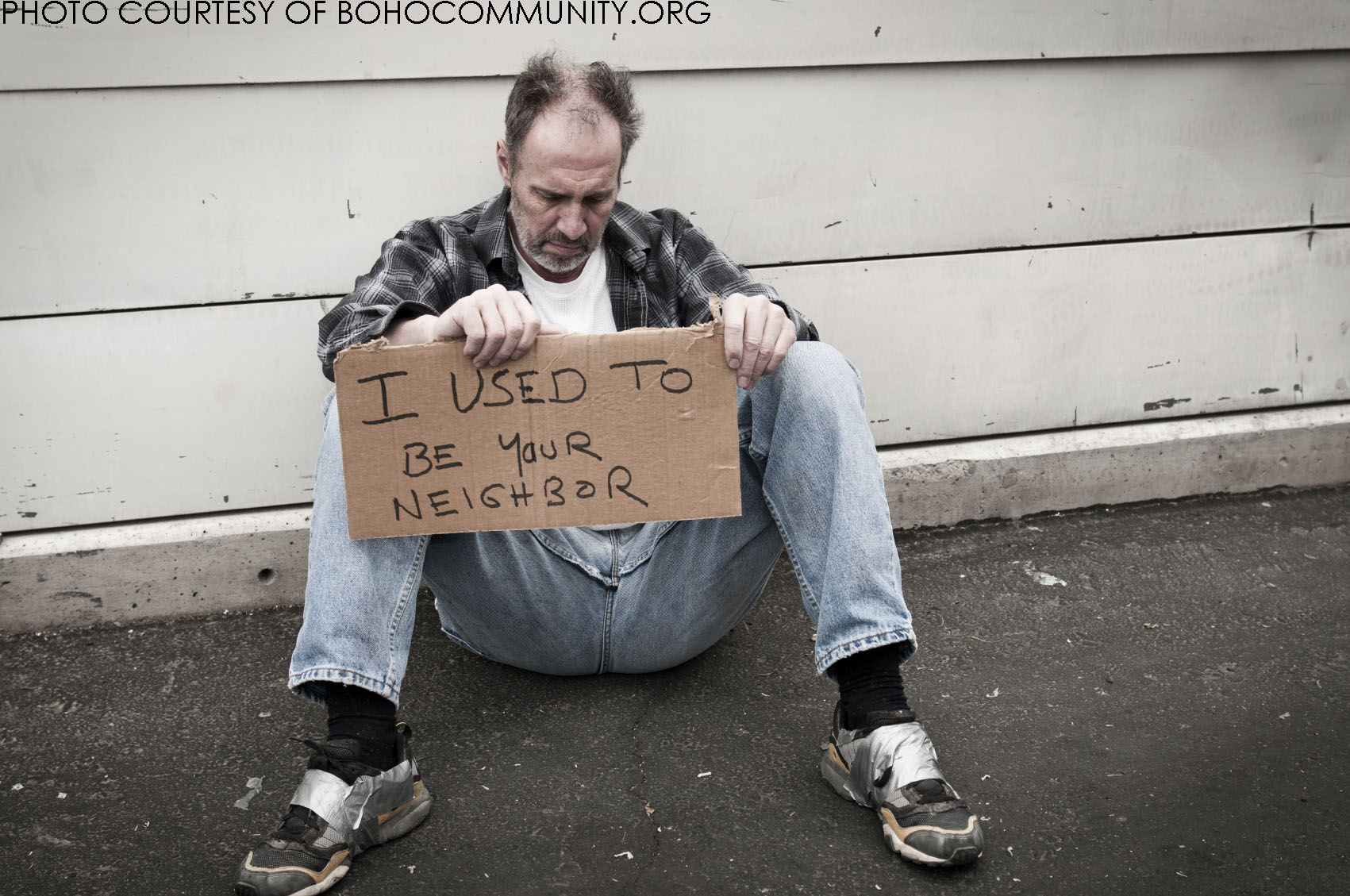 Image result for homelessness images
