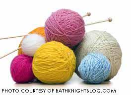 cushman_knitting club