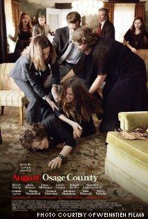 osage_county