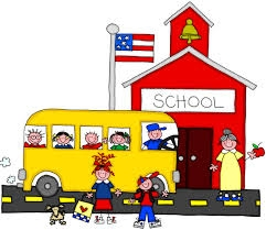 School has become less about learning and more about grades. It's time for America's school system to be reevaluated.  .