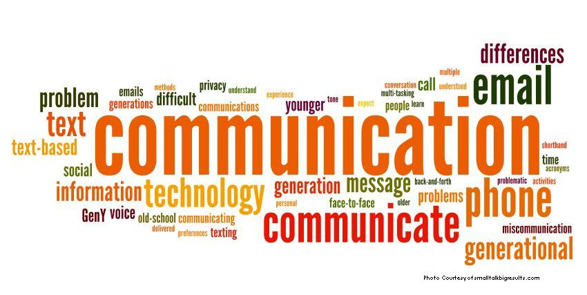 Im Communications Teens Can 65
