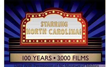 Movie NC