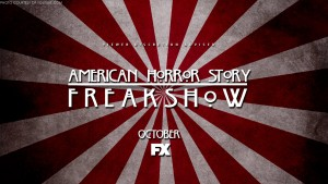 """American Horror Story: Freak Show"" is the fourth installment of the popular series. So far, it has received better reviews than any of the previous AHS seasons."