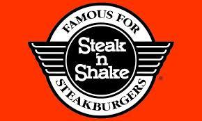 Leen_Steak&Shake