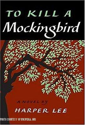 Harper Lee announced that she will release a sequel to To Kill a Mockingbird. Her original story, released over 50 years ago, has sold more than 40 million copies.