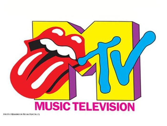 MTV was originally created to broadcast popular music amongst teens. The network gradually developed into a channel with music and a variety of TV shows aimed at teens and young adults.