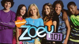 Remember watching Zoey 101 when you were young? Well, you still can, everyday on Teen Nick from 3-6 PM. Photo courtesy of Nickelodeon.