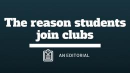 Kreis_Editorial_clubs