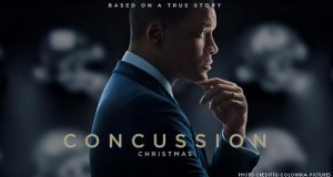 Will Smith stars as Doctor Bennet Omalu in Concussion. The movie is a story of personal and professional vindication, and an interesting analyzation of American values.