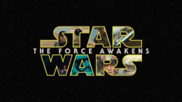The Force Awakens has taken the world  by storm breaking box office record after box office record. Below is my own personal review/analysis of the seventh movie in the Star Wars saga.