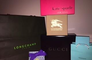 penezic_ luxury brands