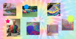 allison pictures 1