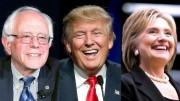 123015-National-Presidential-Candidate-Scorecard-Bernie-Sanders-Donald-Trump-Hillary-Cllinton