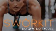 """Sworkit, the new innovative way to workout, is increasing in popularity. Made with the intentions to be easily accessible, the founders follow the motto,""""No gym, no excuse."""""""