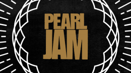 Pearl Jam refused to come to Raleigh upon the passing of the HB2 law. It was a tough decision for the group that has sparked much conversation.