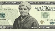 With civil rights leader Harriet Tubman taking the face of the new $20 bill, women's rights advocates are thrilled to see a step taken in the right direction. Modifications to the $5 and $10 bills will also be made and be distributed in 2020 in time for the 100th anniversary for the passage of the 19th Amendment.