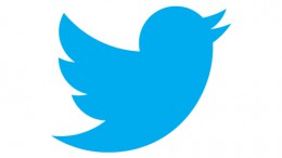 To most, Twitter is a social media site to keep up with friends and tweet about their lives, but there is a whole other site of the website. Many people use Twitter as a platform for comedy and sharing ideas. Photo Courtesy of http://www.steamfeed.com/how-to-twitter-guide-for-twitter/