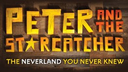 Above is the logo for the fall play, Peter and the Starcatcher. Along with the fall show, Leesville Theatre will also be performing Romeo and Juliet, Almost, Maine, and Bring it On:The Musical later in the school year.