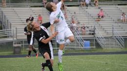 spear_soccer