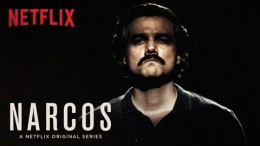 Netflix's original series Narcos has been receiving great ratings since it first appeared in 2015. Rotten Tomatoes gives the show an 89% and IMDb gives the show a 8.9/10 rating.