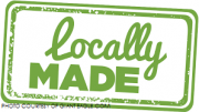 penezic_locally-made-products