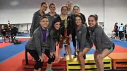 gymnastics_parsons