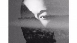 The album cover for Darkness and Light. Darkness and Light is R&B phenom John Legend's 5th studio album. Photo copyright of GOOD Music.