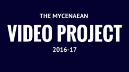 video-project