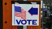 Voting is one of our greatest privileges as Americans, every person should vote if eligible.
