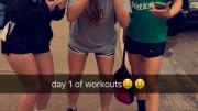 Kennedy_workouts