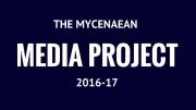 media-project