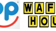 IHOP and Waffle House both have appealing qualities, but which restaurant is better? The two restaurants have both been in business for over 58 years and have over 3,750 locations combined. Stock Photo courtesy of WikiMedia.