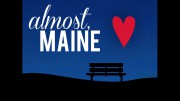 """At the end of the week, a cast of experienced and novice actors will but on the show, Almost, Maine. This will be the department's first """"holiday show"""" and will be showing February 15-17."""