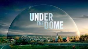 Hollerung_Dome
