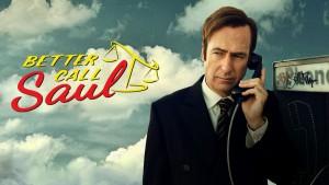 Hollerung_Saul