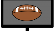 The Super Bowl is one of the most watched events in America. Every year, companies share their commercials in order to make a big impression during the big game.