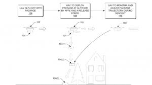 Hollerung_Patent