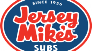 Jersey Mike's has been in business for over 60 years and continues to have great success. Interestingly, the second owner of Jersey Mike's was only 17 when he bought the business! (Photo borrowed by permission of Wikipedia).