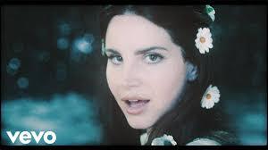 Lana_Love