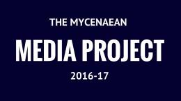 MEDIA PROJECT